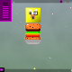 mr-cow-burger-triangle