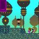 sairaider-second-platformer-games