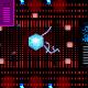 terminator-fallout