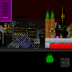 castle-rpg-game