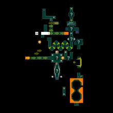 Click to play Terano's Escape...