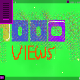 7000-view-party