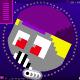 videogamer999-game-time