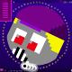 videogamer999-game-time-2