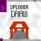 sploder-draw