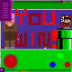 clash-of-the-arcade