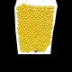 glass-of-cokebeer
