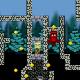 great-underground-mine