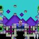 technical-ruins