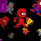 marvel-2player-battles-stc
