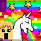 win-a-unicorn