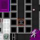 maze-of-dooom