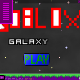 roblox-galaxy