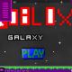 roblox-galaxy