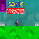 sonic-unfair