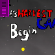 the-worlds-hardest-game-1