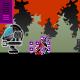 robot-death