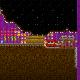 cave-inn