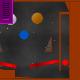 space-pinball