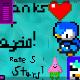 fnaf-the-mini-game