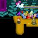 help-save-my-little-pony