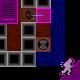 death-maze