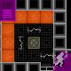 maze-of-enimies