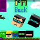 im--back