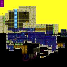 Classic Sonic Remix - Platformer Game by swedenplatformge