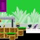 minecraft-adventure-demo-test