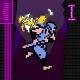 Apotheo Ninja - by robocop100