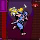 Apoteho Ninja SPE - by robocop100