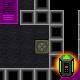 monster-defence-unit