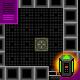 the-espacial-base