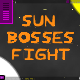 sun-bosses-fight