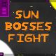 sun-bosses-fight