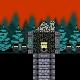 underground-lab