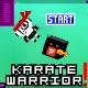 karate-warrior