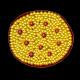 peperoni-pizzaman1-
