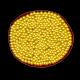 360-shiney-crystals-
