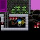 angry-birds-on-platformer-creator