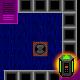 maze-of-no-return