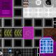 armored-laboratory