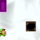 darkshadic13-birthday-games