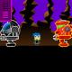 robot-hero