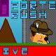 reporter-rush
