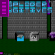 sploder-fugitives-ags-jump-edit
