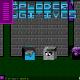 Sploder Fugitives AGs Jump Edit - by theluckydiamond