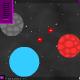 copyable-and-playable-planets