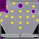 sploders-pinball-2